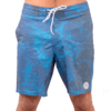 Boardshort BILLABONG All Day Lo Tides