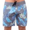 Boardshort RUSTY Pyre