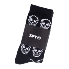 Medias SPY LIMITED Calaveras - SPY LIMITED