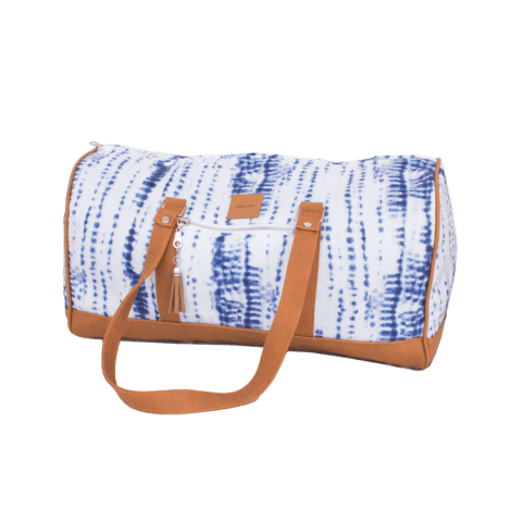 Bolso SPY DOLLIES Batik