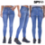 Jean SPY DOLLIES Gal