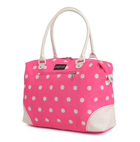 Bolso JANSPORT Travel Tote