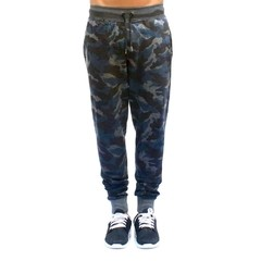 Jogg SPY LIMITED Juan Camo - buy online