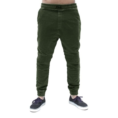Jogg Pant SPY LIMITED London