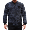 Campera SPY LIMITED Malone