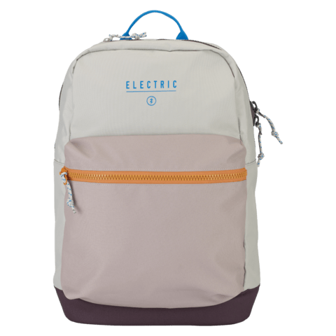 Mochila ELECTRIC Marshall