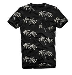 Remera SPY LIMITED Miami Boys