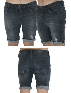 WALKSHORT SPY LIMITED MORRIS JEAN - buy online