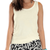 Musculosa SPY DOLLIES Maria