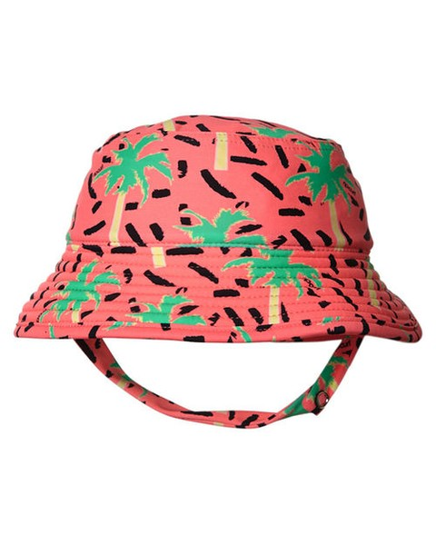 Gorro RIP CURL Mini Miami Palm