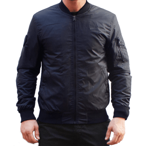 Campera SPY LIMITED Randall