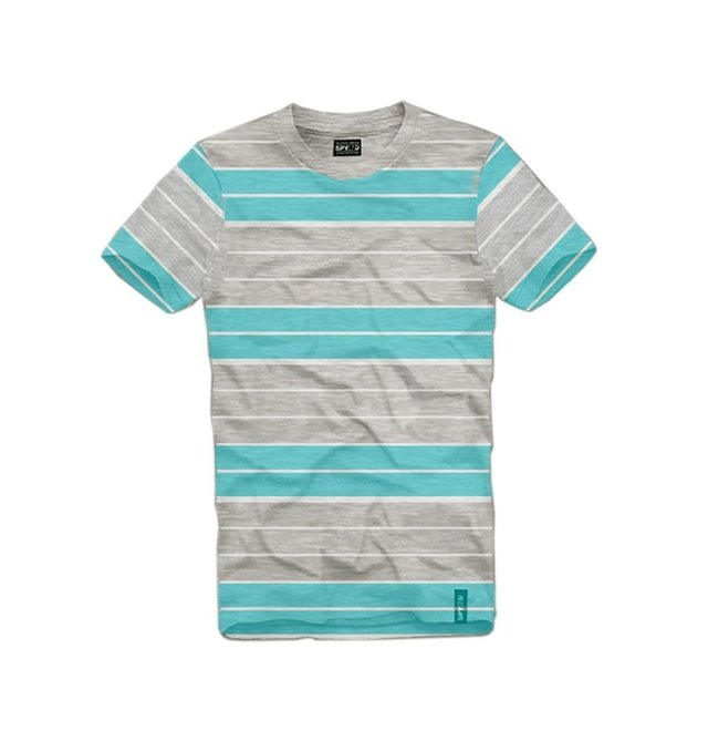 Remera SPY LIMITED San Remo