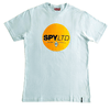 Remera SPY LIMITED Circulo