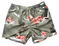 Boardshorts Rip Curl Dreamers