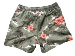 Boardshorts Rip Curl Dreamers - buy online