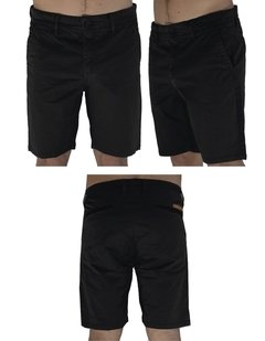 Walkshort SPY LIMITED Root - comprar online