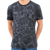 Remera SPY LIMITED Vespa Estampada - comprar online