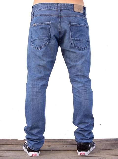 Pantalon Jean SPY LIMITED Mick - buy online