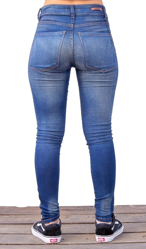 Jean SPY DOLLIES Orne - buy online