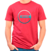 Remera SPY LIMITED Circulobi