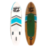 STAND UP PADDLE SPY LIMITED 11'