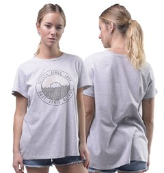 Remera SPY DOLLIES Tanit