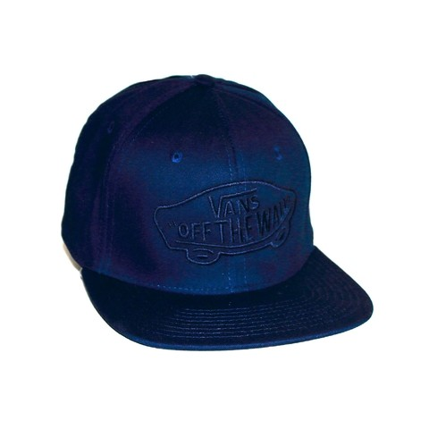 Gorra VANS Home Team