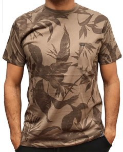 Remera SPY LIMITED Garden