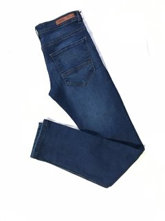 Jean SPY LIMITED Billie Boys - comprar online