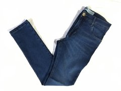 Jean SPY LIMITED Billie Boys