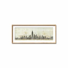 Empire Skyline - comprar online
