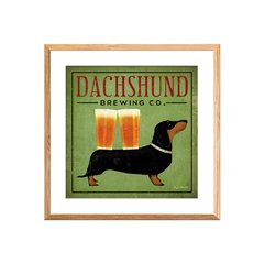 Dachshund Brewing Co - comprar online