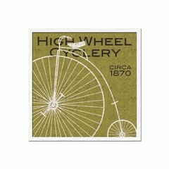 High Wheel Cyclery - tienda online