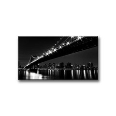 Manhattan Bridge - comprar online