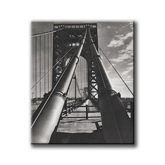 George Washington Bridge - comprar online