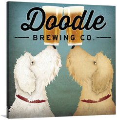 Doodle Brewing Co