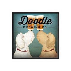 Doodle Brewing Co en internet
