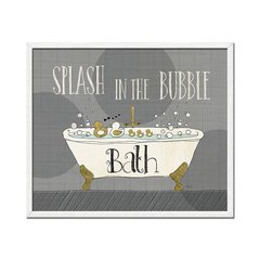 Splash in the Bubble - tienda online