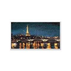 Paris Lights Blue - tienda online