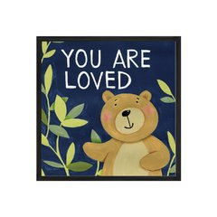 You Are Loved en internet