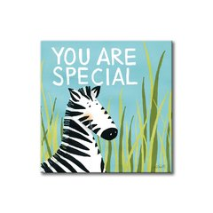 You Are Special - comprar online