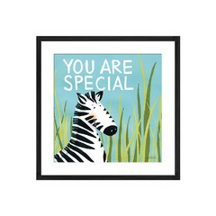 You Are Special - Sur Arte Shop - Cuadros
