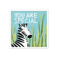 You Are Special - tienda online