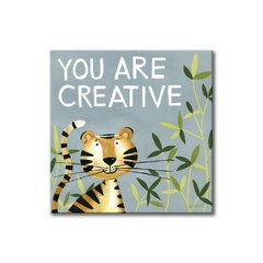 You Are Creative - comprar online