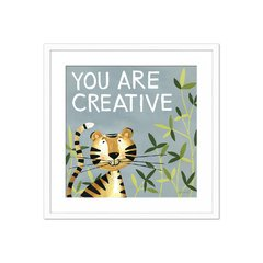 Imagen de You Are Creative