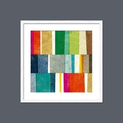 Colorful Abstract - tienda online