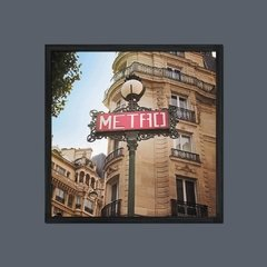Paris Moments VII - comprar online