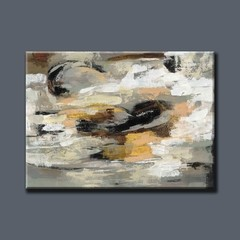 Neutral Abstract - comprar online
