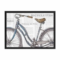 Bicycles IV en internet