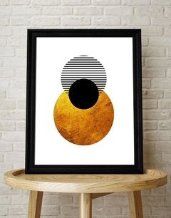 Geometric Shapes II - comprar online
